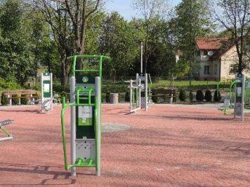 fitness_park002