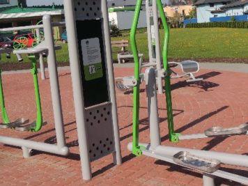 fitness_park011