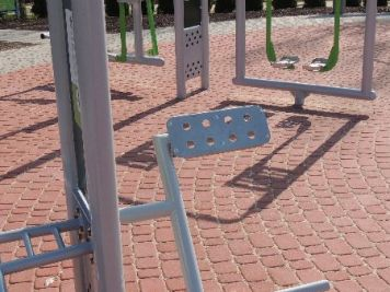 fitness_park014