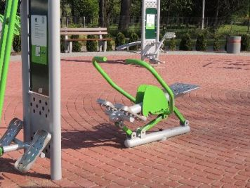 fitness_park016