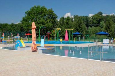 Camper-Park-Krosno-Low_Res-BGD_1072
