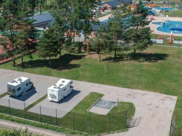 Camper-Park-Krosno-Low_Res-DJI_0399