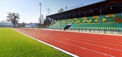 stadion_la_pano